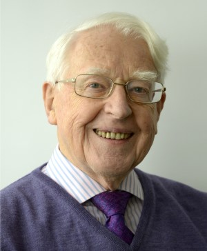 Sir Richard Jolly is an Emeritus Fellow and Honorary Professor at the IDS at the University of Sussex